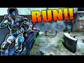 Download BEST WALLRUNS EVER!! BO3 RUNNING WITH CIZZORZ!! Video