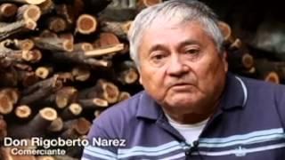 Download BIRRIA TATEMADA DE CHIVO DE TANHUATO Video