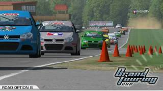 Download How To: Plan Your iRacing Career Video
