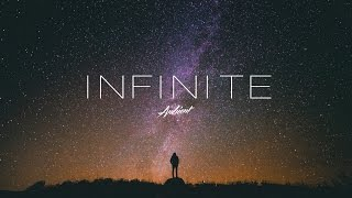 Download 'Infinite' Ambient Mix Video