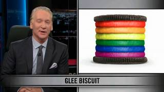 Download Bill Maher's Funniest New Rules #1 Video