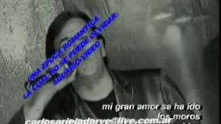 Download videos 60 y 70 solo exitos romanticos Video