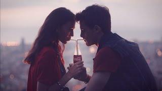 Download Coca-Cola - O'nunla olduğun her anın #TadınıÇıkar Video