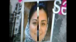 Download Azer ve Vüsale Video