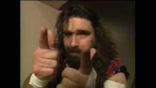 Download IWA JAPAN: Bricks Deathmatch 1995 Video
