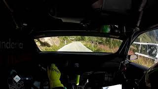 Download CIWRC Rallye San Martino 2018 - O.B.C. Maestrini PS 6 Video