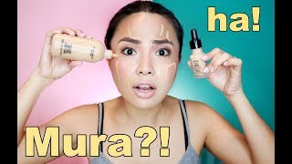 Download MAHAL VS MURA Make Up (ANO ang bibilhin mo?) Video