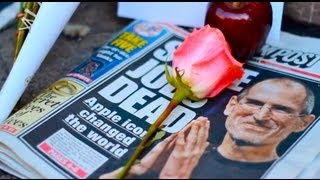 Download for steve jobs by Casey Neistat Video