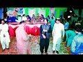 Download Sady Ujran Tay - Yasir Niazi - Singer Arslan Ali Shadi Program Video