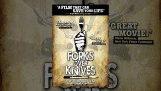 Download Forks Over Knives Video