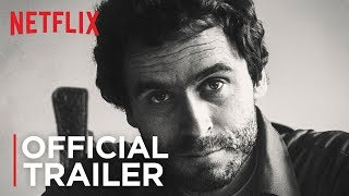 Download Conversations with a Killer: The Ted Bundy Tapes | Official Trailer [HD] | Netflix Video