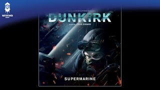 Download Dunkirk - Supermarine - Hans Zimmer Video