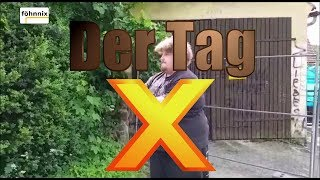 Download Drachenlord - Der Tag X (20. August 2018) Video