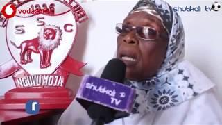 Download BI HINDU: KOCHA WA YANGA NI MWANAMUZIKI, ANAVAA KAMA SURUALI KAMA BOZI BOZIANA Video