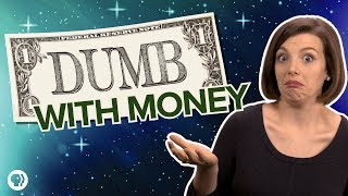 Download 5 Ways People Are Dumb With Money Video