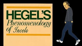 Download Hegelian Recognition and Incels Video