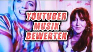 Download mirellativegal - Happy Boobsday / Ich bewerte ″MUSIK″ von Youtubern Video