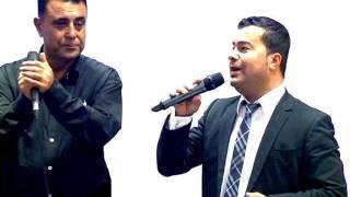 Download Koma Melek & Ekrem Resho * Hevala Perwin * Sexani * 2015 * by SAbri Video