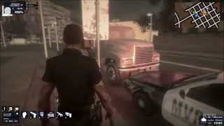 Download Enforcer: Police Crime Action Gameplay (PC HD) [1080p] Video