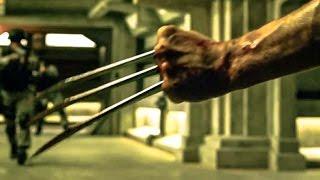 Download 映画『X-MEN:アポカリプス』予告編2 Video