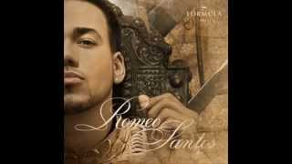 Download Romeo Santos - Yo Quisiera Amarla (Sonido HQ) Video