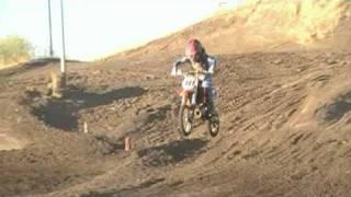 Download 65cc motocross - KTM 65 SX #111 Video