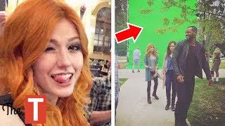 Download 20 Things You Didn't Know About Shadowhunters Video