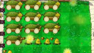 Download Plants vs. Zombies - Cheat Party Video