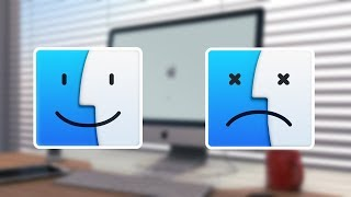 Download Every Mac Startup & Crash Chime Video