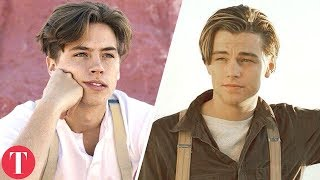 Download 15 Celebs You Never Realized Look Alike Video