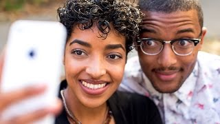 Download Weird Things New Couples Do Video