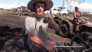 Download Rears and Gears -The Original Okeechobee Mudfest Video