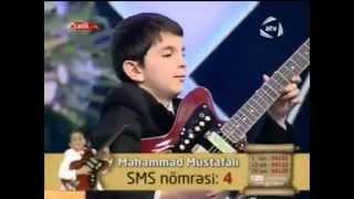 Download Mehemmed Mustafali-Teki sen sesle meni.mp4 Video