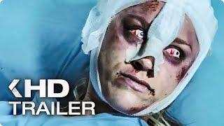 Download FRIEND REQUEST Trailer (2016) Video