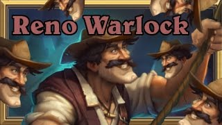 Download Reno Warlock: Reno Everywhere Video