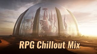 Download RPG Chillout Music Mega Mix Video