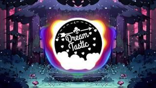 Download Kehlani - Gangsta (Arkane Skye Remix) Video