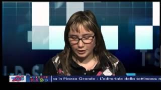 Download TSD Notizie Kids, torna il tg per ragazzi Video