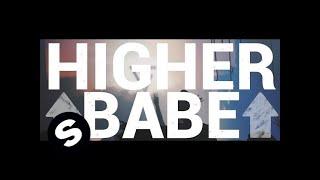 Download Ummet Ozcan x Lucas & Steve - Higher Video