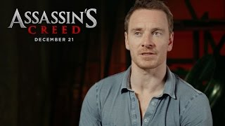Download World of Assassin's Creed [HD]   20th Century FOX Video