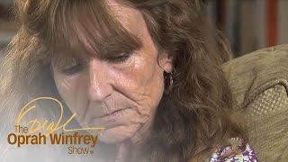 Download Meet the Mother with 20 Personalities | The Oprah Winfrey Show | Oprah Winfrey Network Video