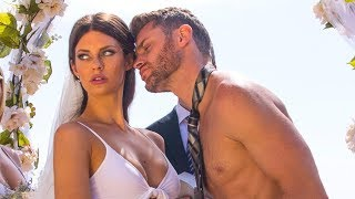 Download Lele Pons - Celoso ft. Hannah Stocking Video
