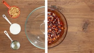 Download 5 Easy Microwave Desserts You Need To Try Video