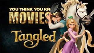 Download Tangled - You Think You Know Movies? Video