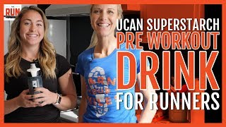 Download Try This Pre Workout Running Drink! Video
