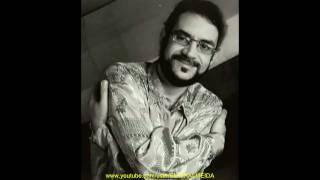 Download LEGIÃO URBANA - PAIS E FILHOS 1992 (Renato Russo ao Vivo) - HD Video