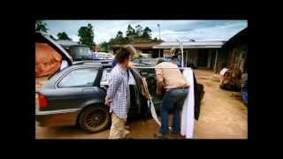Download Top Gear 19x06 Nile Special Car Modifications Video