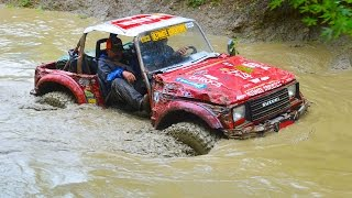 Download Check-In & First Day Of 'Wheeling' - Part One of Ultimate Adventure 2015! Video