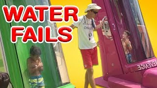 Download Best Water Fails 2! | AFV Funniest Videos Video
