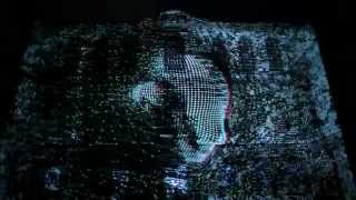 Download Stereo 3d mapping at Mapping Festival 2012 Geneva - OFFICIAL VIDEO (with the interactive epilogue) Video
